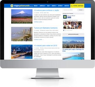 blog-turismo-viajar-pelo-mundo