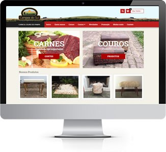 comprar-carne-online