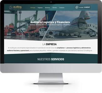 audilog-consultoria-e-asesoria-logistica-argentina-buenos-aires