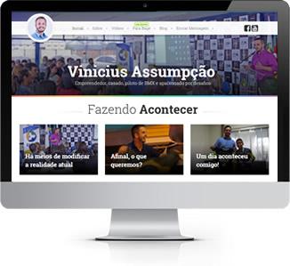 blog-vinicius-assumpcao