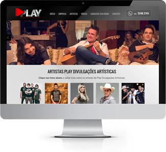 play-divulgacao-artistica